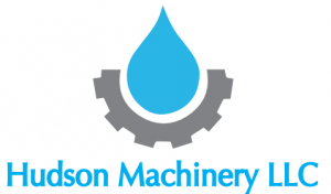 Hudson Machinery LLC